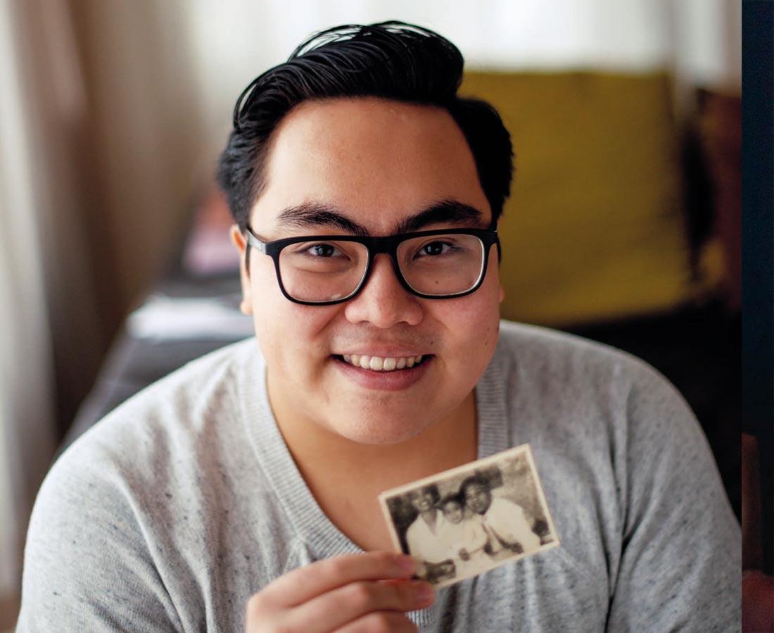 Jésaja Gunawan